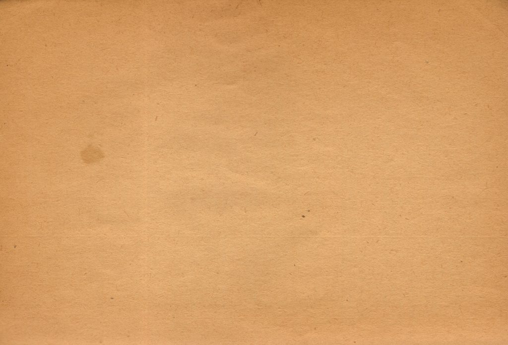 simple-old-paper-5