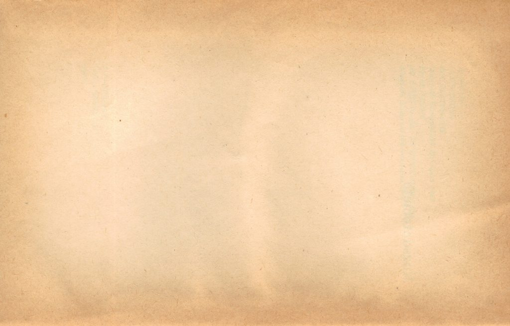 simple-old-paper-6