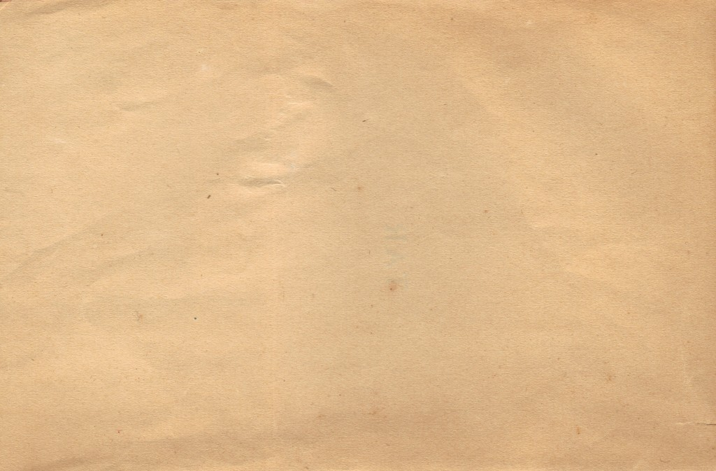 simple-old-paper-texture-1
