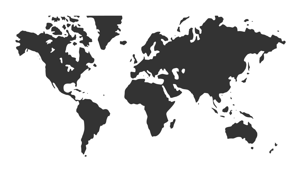 World Map Vector Eps Svg Png Onlygfx Com