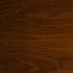Oak Wood Texture Vector (EPS, SVG)