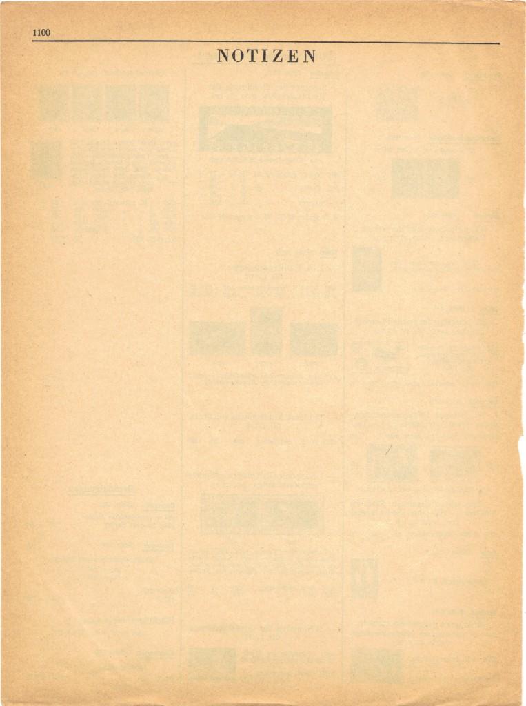 simple-paper-texture-2-1