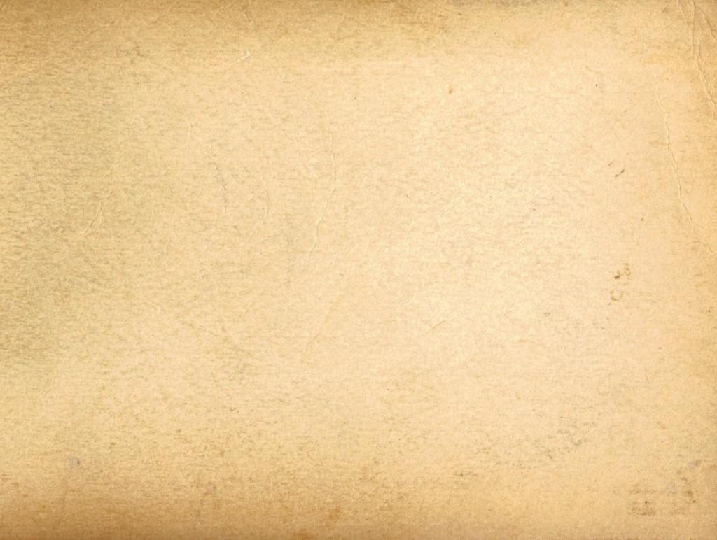 simple-paper-texture-2-3