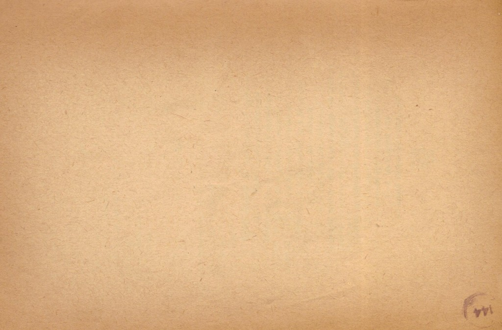 simple-paper-texture-2-4