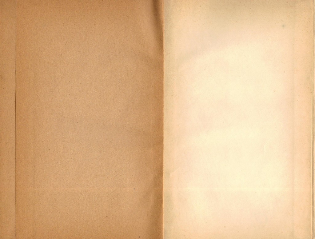 simple-paper-texture-2-5
