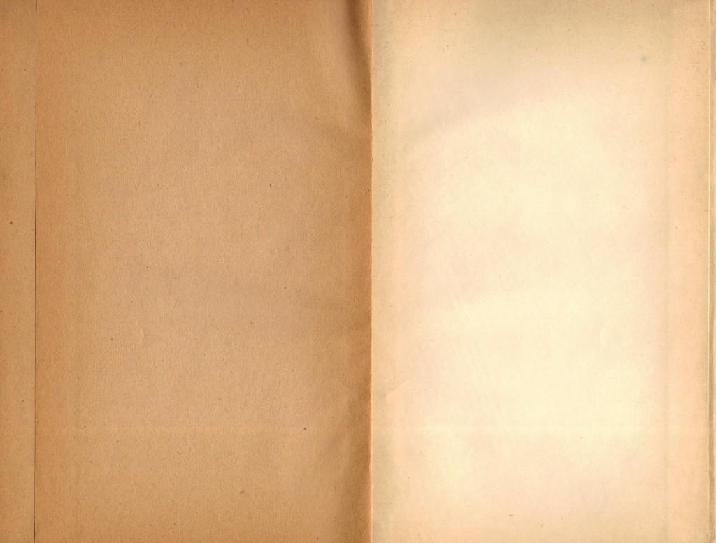 simple-paper-texture-2-5