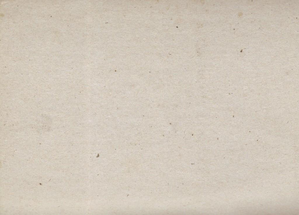 simple-paper-texture-2-6