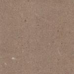 Plain Cardboard Texture (JPG)
