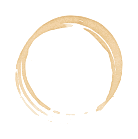 coffee-stain-2