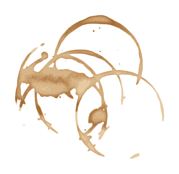 coffee-stain-6