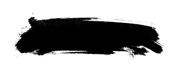 grunge-banner-1
