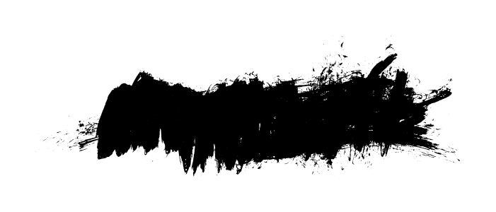 grunge-banner-10