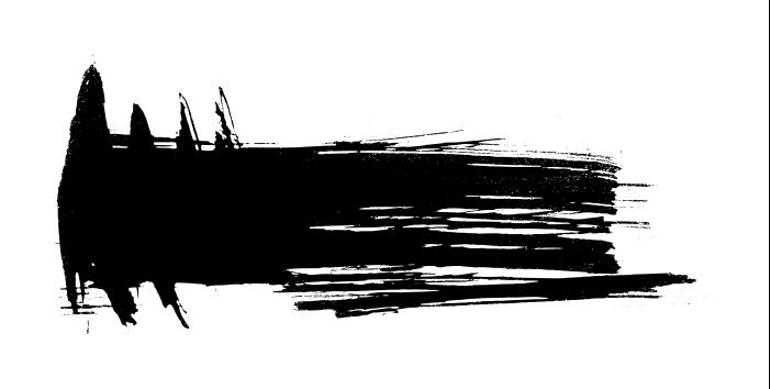 grunge-banner-2
