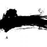 10 Grunge Banner Vector (EPS, SVG, PNG)
