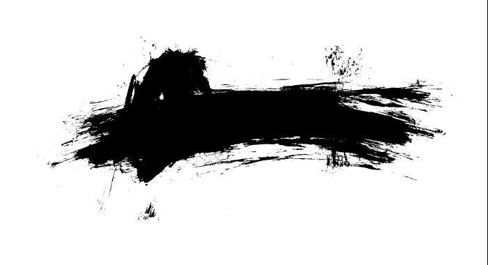 grunge-banner-5