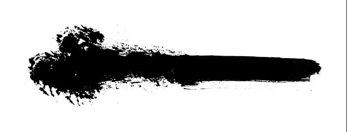 grunge-banner-6