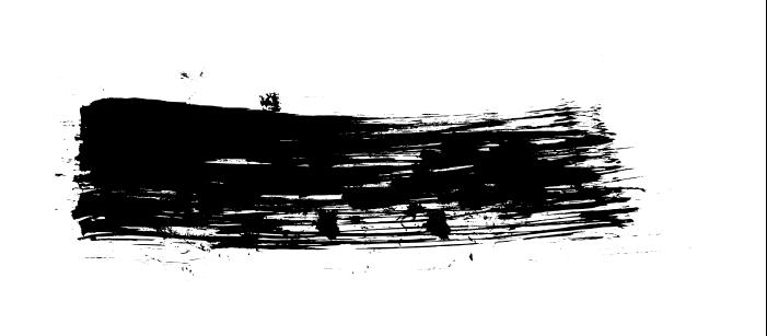 grunge-banner-7