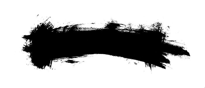 grunge-banner-8