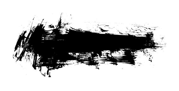 grunge-banner-9