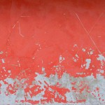 Peeling Red Wall Texture (JPG)