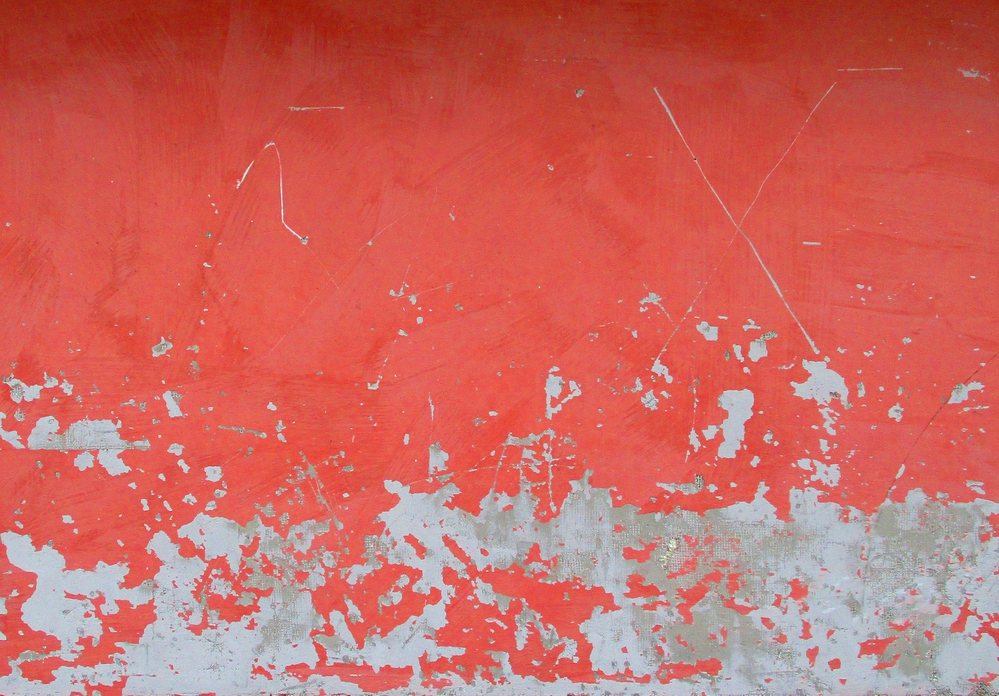 Grafiti wall red - Free Download Peeling Red Wall Jpg