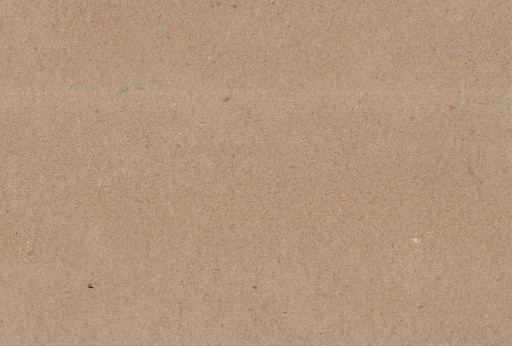 plain-cardboard-4