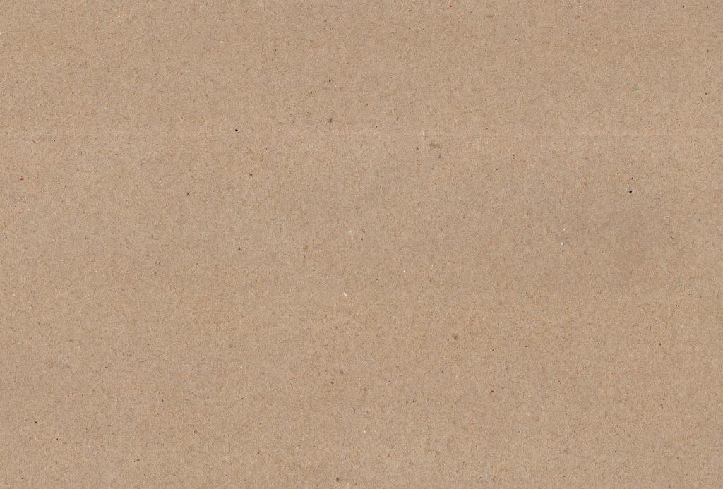 plain-cardboard-5
