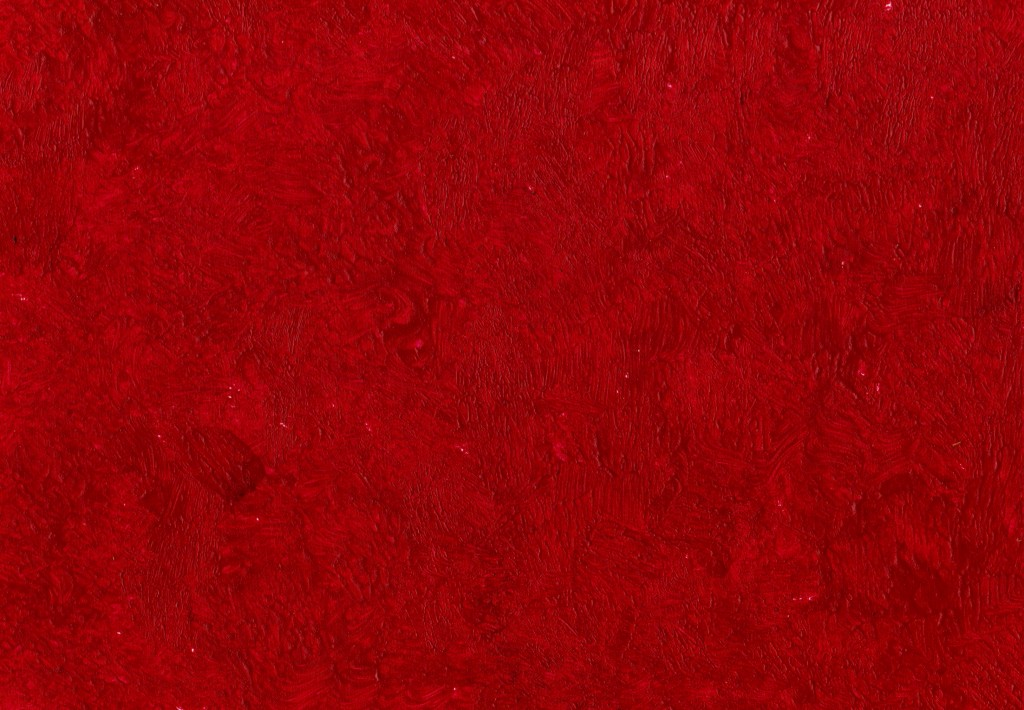red-paint-texture-1