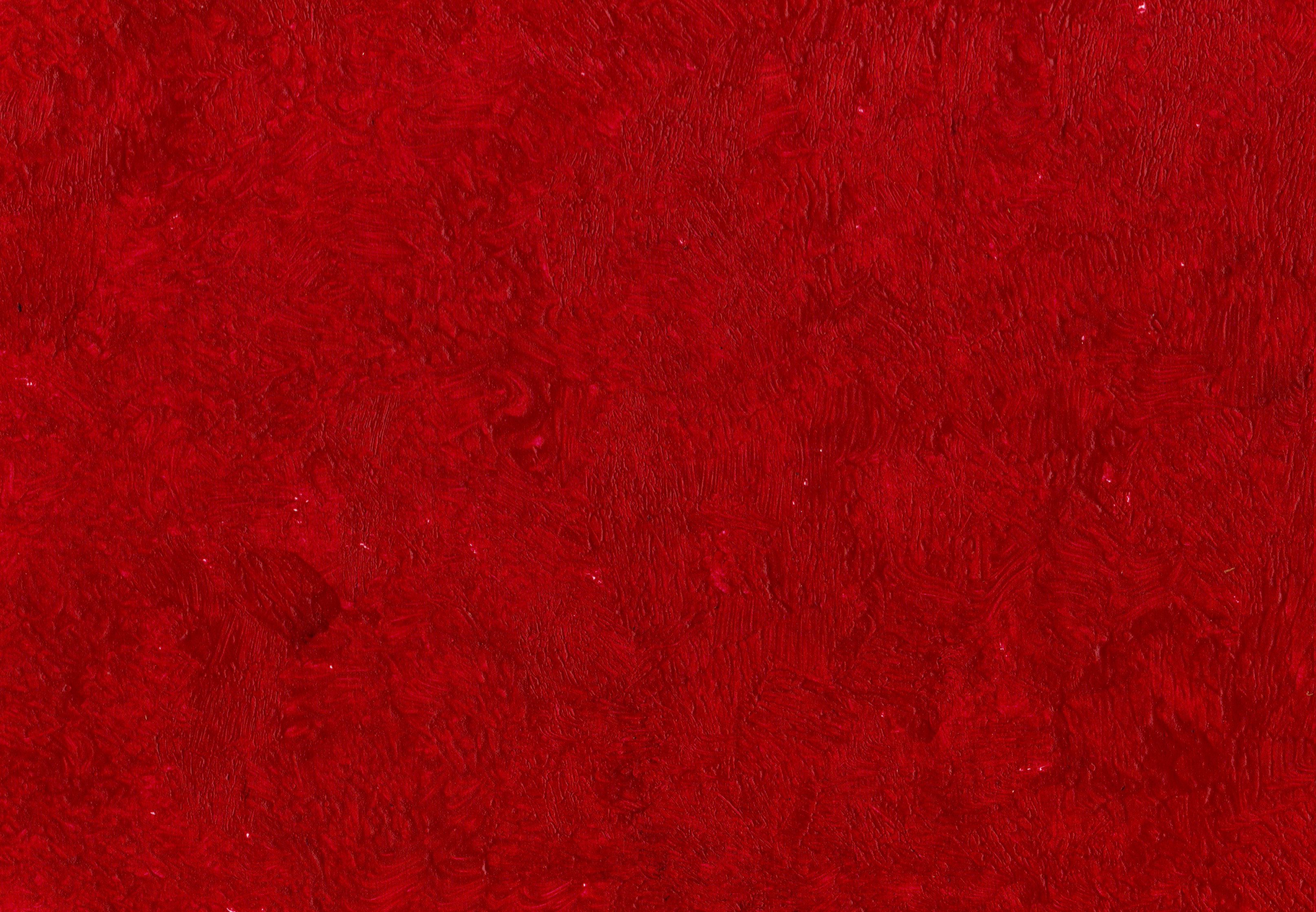 Red Paint Texture Pictures To Pin On Pinterest Pinsdaddy