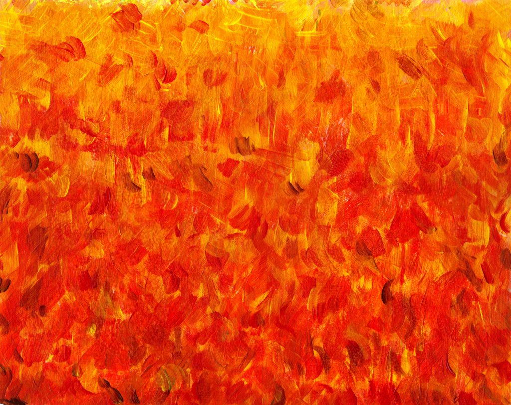 red-yellow-fire-paint-1