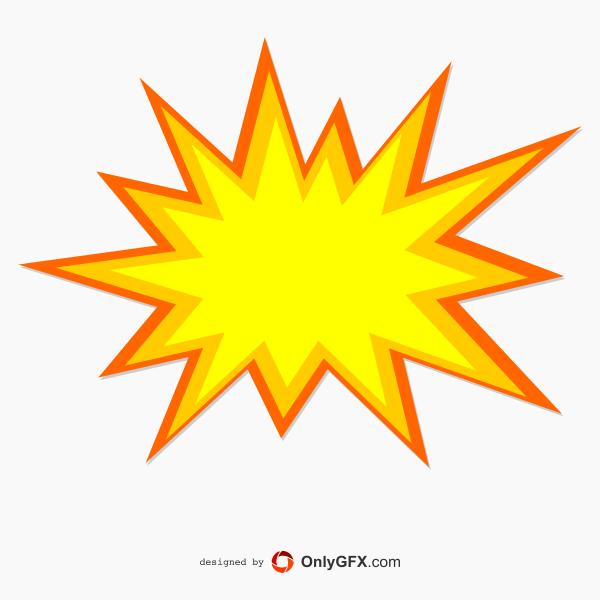 starburst-explosion-4-cover