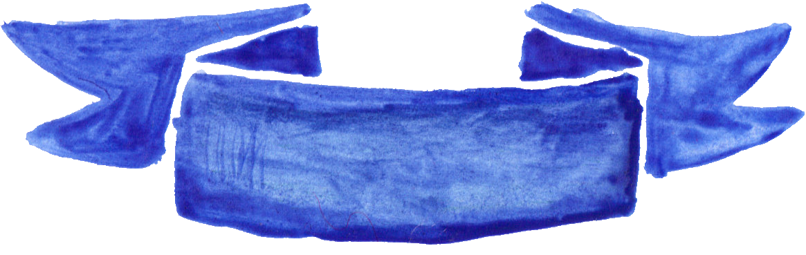 3 Watercolor Ribbon Label Png Transparent Onlygfx Com