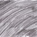 Black Crayon Drawing Texture (JPG)