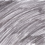 Black Crayon Drawing Texture (JPG)