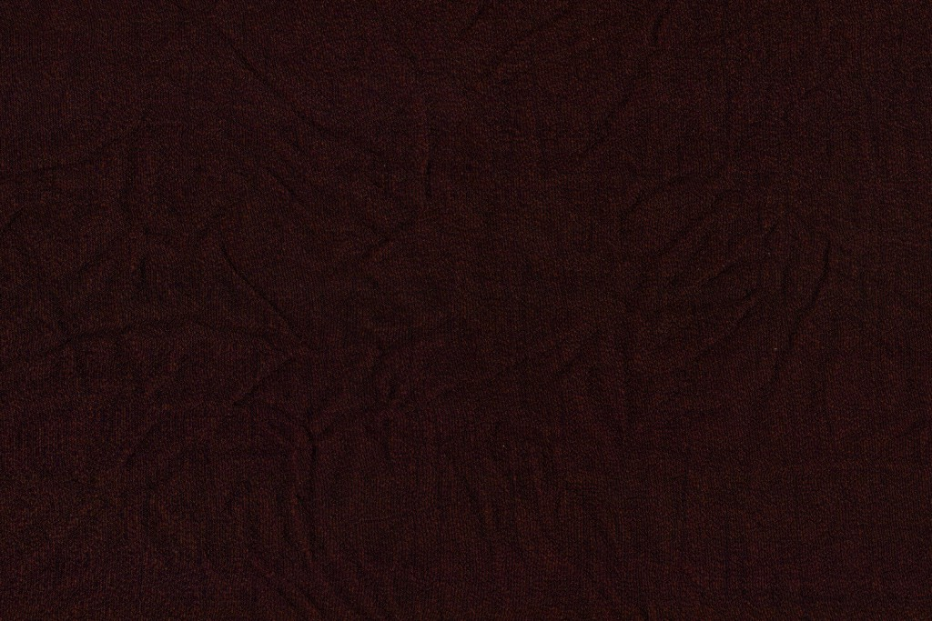 dark-brown-fabric