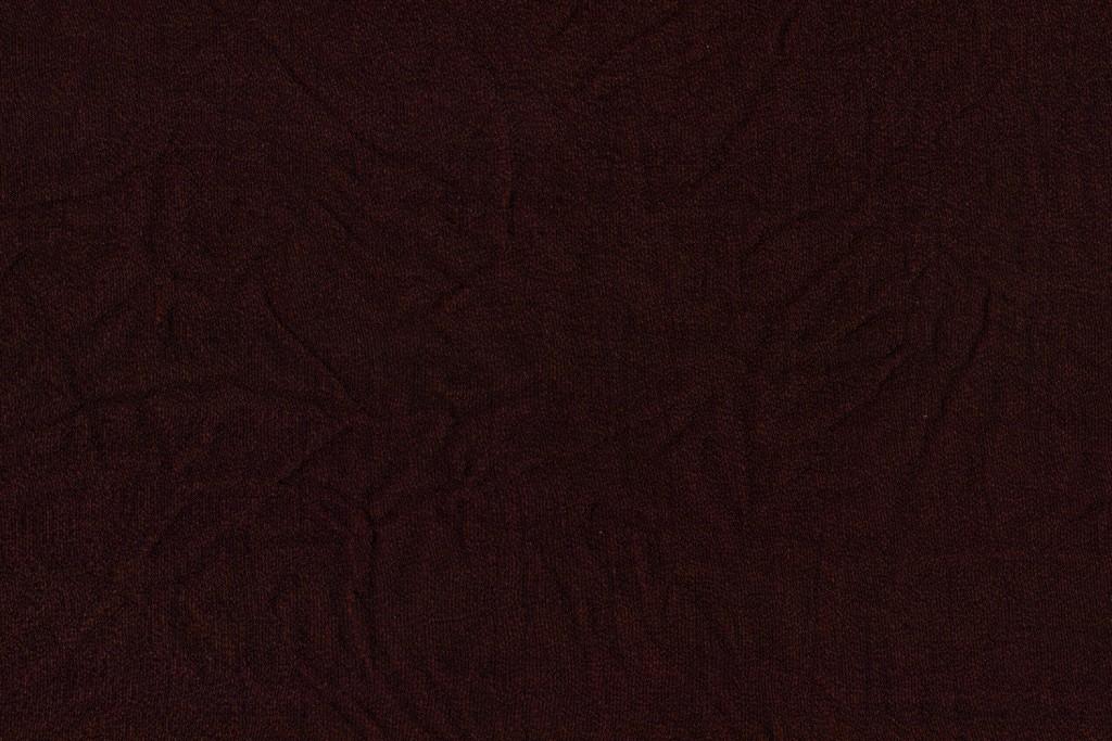 dark-brown-fabric