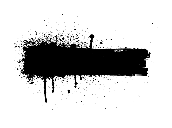 grunge-banner-set-2-1