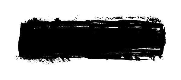 grunge-banner-set-2-4