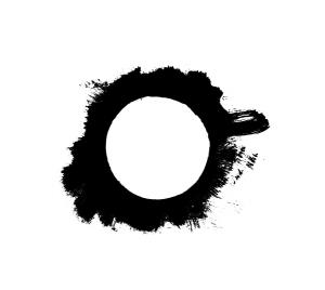 grunge-circle-1