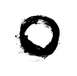 grunge-circle-2