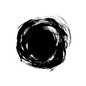 grunge-circle-3