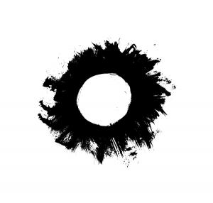 grunge-circle-4