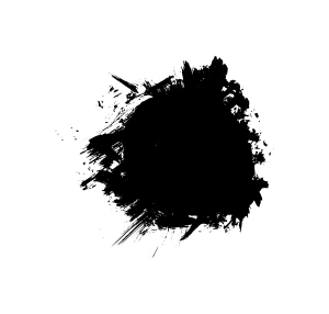 grunge-circle-5