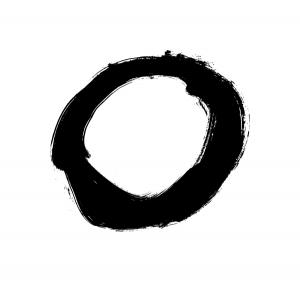 grunge-circle-6