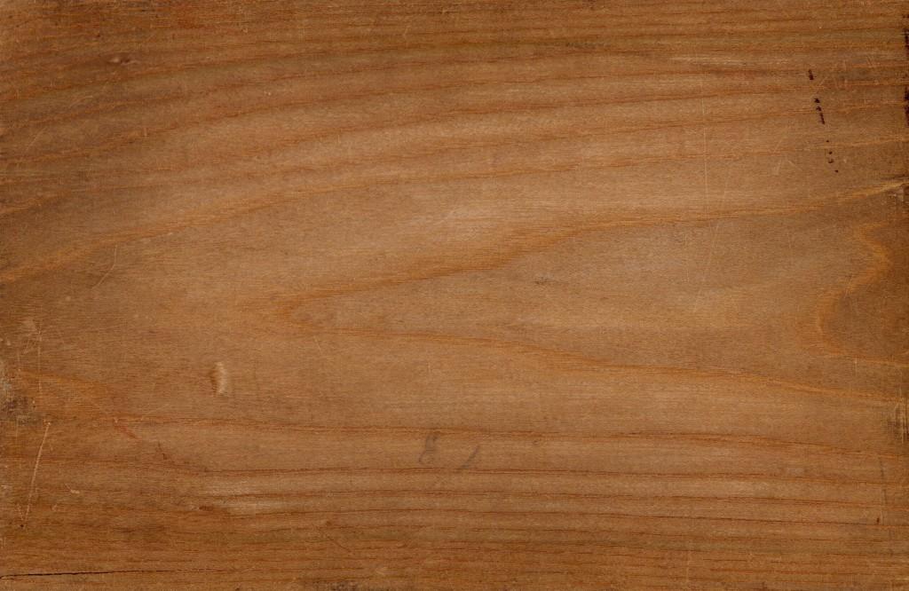 oak-wood-2