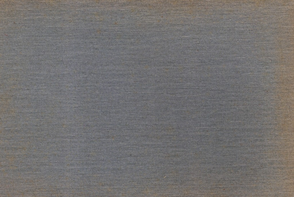 old-grey-fabric