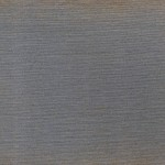 Old Grey Fabric Texture (JPG)
