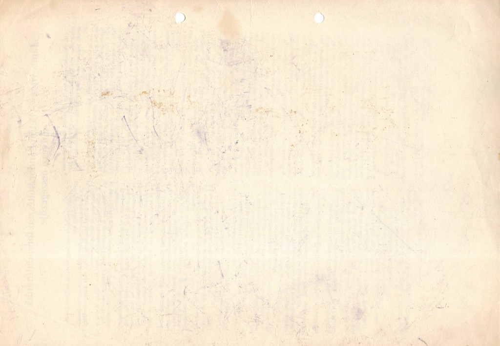 old-paper-holes-3
