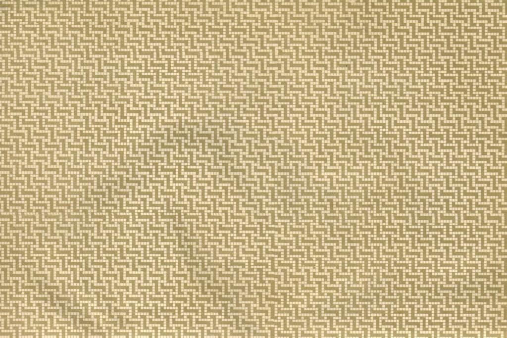 old-paper-z-pattern