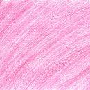 Red Crayon Drawing Texture (JPG)